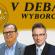 Kierunki rozwoju gminy – zapraszamy na debatę